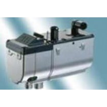 Winter Heating System Package