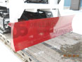 Coring exploration drill rig DS6100-C