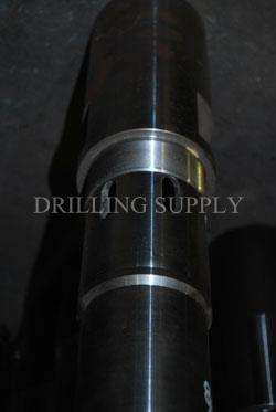 Rock Bit Adaptor (Bladder Sub) for RC Drilling with Trycone Bit